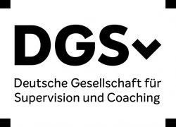 DGSv_Logo_mit_Ecken-800x514